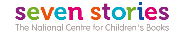 Seven Stories: The National Centre for Children's Books