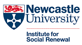 Newcastle University Institute for Social Renewal