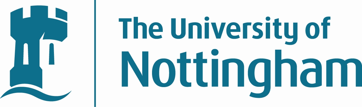 Nottingham university research strategy
