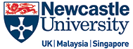 Newcastle University in Singapor and Malaysia
