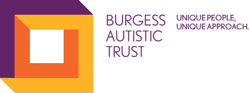 Bromley Outreach, Burgess Autistic Trust