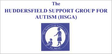 Huddersfield Support Group for Autism