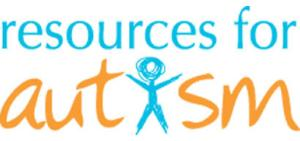 Resources for Autism logo crop