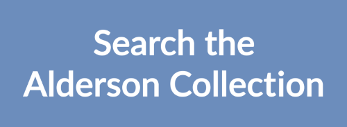 Search the Alderson Collection
