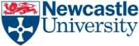 Newcastle logo picture