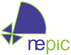 logo of nepic